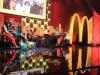 McDonald's 365 Awards
